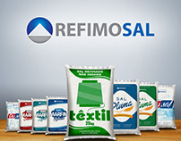 Embalagens Refimosal