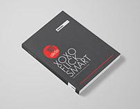 Spagnol Cucine catalogue