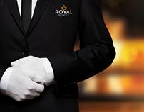 Royal Service