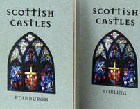 Scottish Castle City Guides