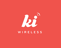 Ki Wireless