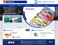 Yedek Parça Web Sitesi