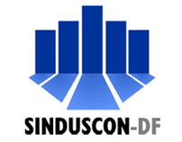 CASE: Sinduscon-DF