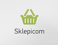 Sklepicom - Shop Manager