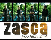 Zasca Project