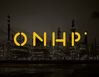 ONHP Gas and Oil Engineering