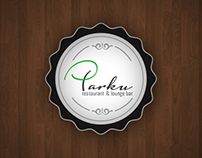 Restaurant Parku / Restaurant Park
