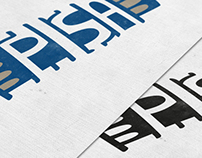 PISA brand