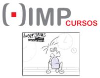 IMP Cursos