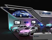 hyundai 2011 option 2