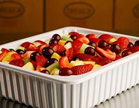 Nino's Fresh Fruits & Vegetables