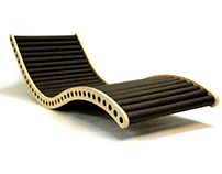 CHAIR | DSGN_001