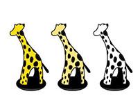 Logo Giraffa