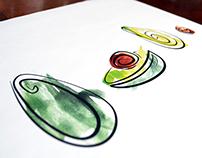 Avocado Abstraction