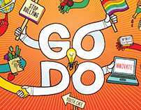 Go Do – Young Social Innovators