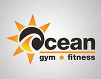 Ocean Gym & Fitness
