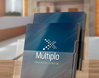 Multiplo Business Center