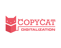 Copycat Digitalization