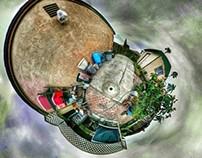 Planet Ysidro