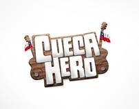 Cueca Hero