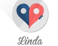 Brand - Online Dating