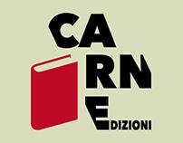 CARNE Edizioni