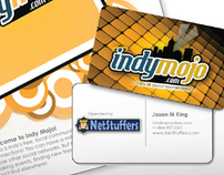 Indymojo and Netstuffers