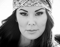 Tiffany Hendra https://www.tiffanyhendra.com
