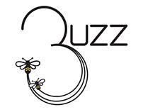 Buzz Ideazz