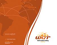 Catalogue Trading Company
