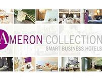 Ameron Hotels Slideshow