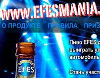 Efesmania