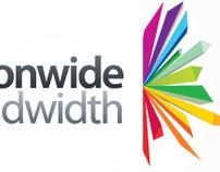 Nationwide Bandwidth