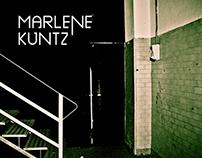 Concerto Marlene Kuntz