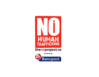 The No Project powered by Bancpost