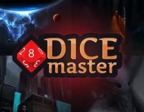 DiceMaster