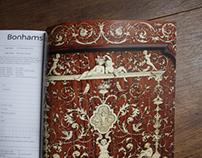 Bonhams Catalogue