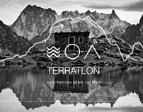 TERRATLON / identyty