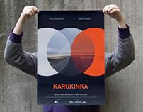 Karukinka