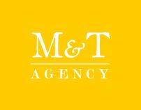 M7T Agency