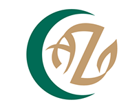 Az-Zahraa Islamic Centre: Website