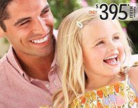 Optima Dental Specials