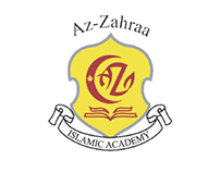 Az-Zahraa Islamic Academy: Website
