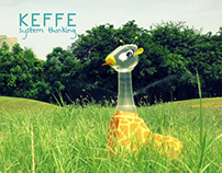 KEFFE - Systems Thinking