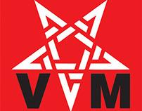 Vida Maldita Clothing Line Kickstarter Campaign Video