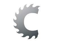 "joinery  ""Serban"" (Сербан) logo, website, business card"