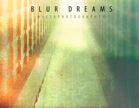 Blur Dreams
