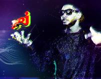 NRJ promo clip 2011