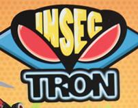 RECREIO - Insectron