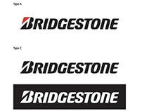 concurso bridgestone
